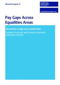 pay_gaps_accross_equalities_areas.pdf_1