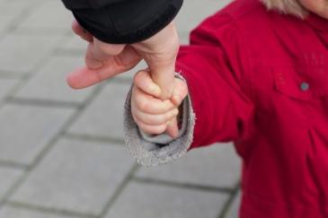 Blog-parenting