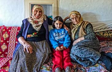 Turk-3-generations