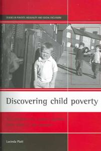 book-childrenpoverty