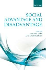 socialadvantageanddisadvantage