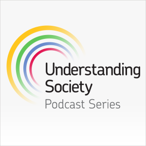 understanding-society-podcast-logo-e0fd2a0af43862076fd5aef2eb331fe7
