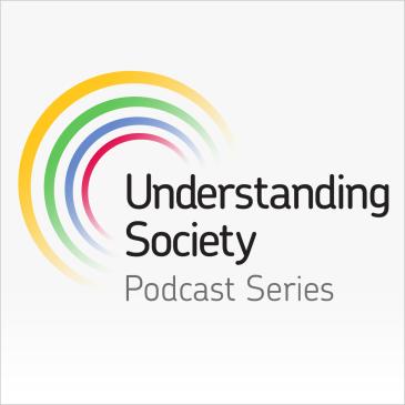 understanding-society-podcast-logo-e0fd2a0af43862076fd5aef2eb331fe7