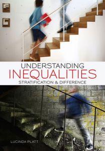 Understanding_inequalities